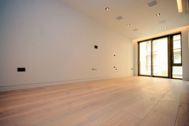 Stunning 2 bed for rent in the prestigious development, One Tower Bridge!