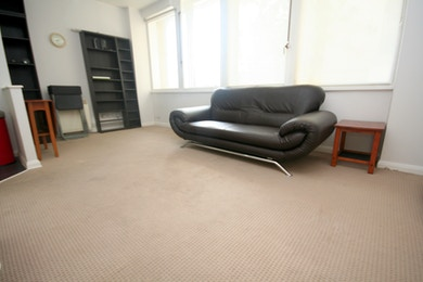Brilliant two bed apartment available to rent in zone 1!