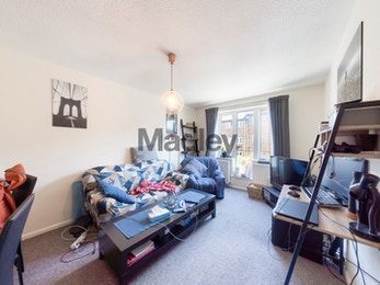 Enterprize Way, London Available: 24th September 2020