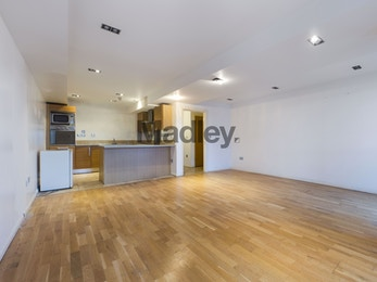148 City Tower, 3 Limeharbour, London, E14 9LU