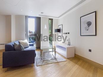 Cleland House, 32 John Islip Street , London SW1P 4FF