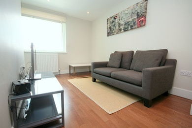 Fantastic Property Available to Rent in Aldgate!